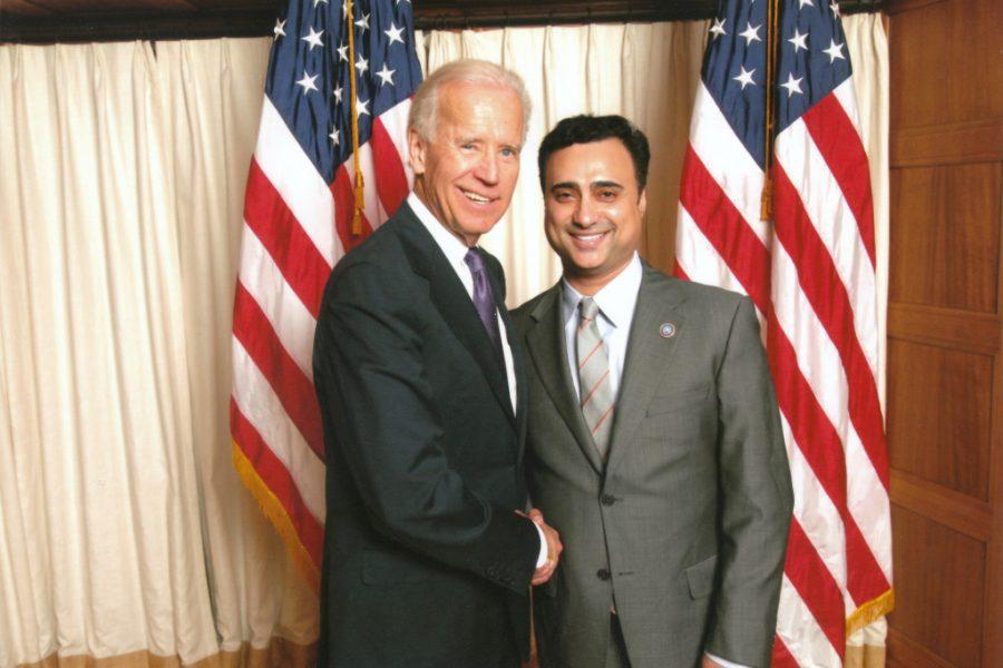 Joe Biden Sri Lanka-True News Report - Truenewsreport.com